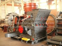 coarse hammer mill, cement grinding mill, glass recycling machine