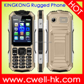 Low Price China Mobile Phone Kingkong G02