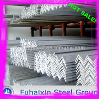 Angle Iron Angle Steel L Angles
