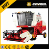 Wheat and rice combine harvester FOTON Agricultural Machinery Harvester GF60