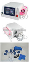 Lipo Laser KEY-360+ body slimming