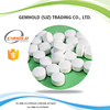 Swimming Pool Chemical NaDCC Tablet Sodium