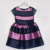 garment manufacturer children girl dress fashion dress