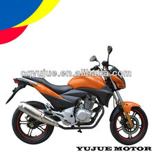 Motorcycle racing 250cc sport motos