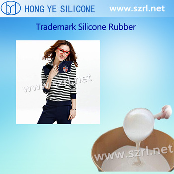 Skidproof Nonslip Silicone Rubber