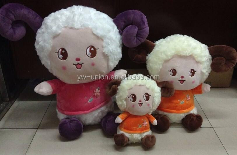 sheep toy Custom Giant Plush teddy Bear names ,Wholesale Mini Teddy bear For Gifts