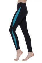 Designed for Dance, Surf, Run, Yoga cottony soft breathable brand name sport clothes