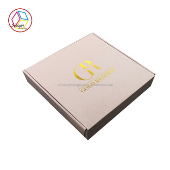 Printing Box/Small Box/Decorative Box
