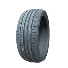Wholesale 195/55r15 Cheap Car Tire Price Not Used 275/45r20 285/50r20 225/35r20