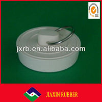 Hotsale car door stopper JX-140372 wholesale for bathroom
