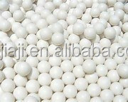 6MM bbs airsoft, air soft bbs, airsoft bbs manufacturer balls