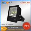 /product-detail/100w-150w-50w-led-ip65-supplier-60654734539.html