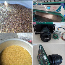 China famous brand,big capacity,resonable price,quick after-sale servicerice color sorter Rice mill
