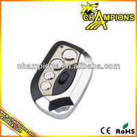 RF Remote Control, Gate Remote Control,LED/Light Remote Control With On/Off Switch