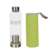 Ionizing Alkaline Water Filter Infusion Water Bottle BPA FREE/PC