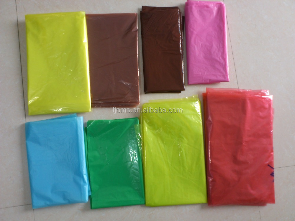 High quality plastic row covers