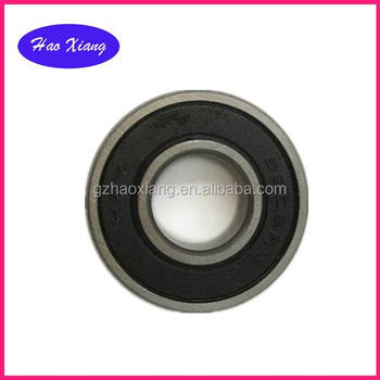 Deep Groove Ball Bearing OEM 6202