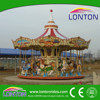 Amusement Rides Carousel Horse Sale for Children