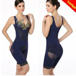 women slimming body shaper factory directly sale