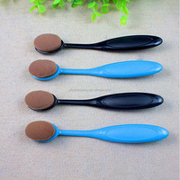 hot sale high quality foundation brush with personal care
