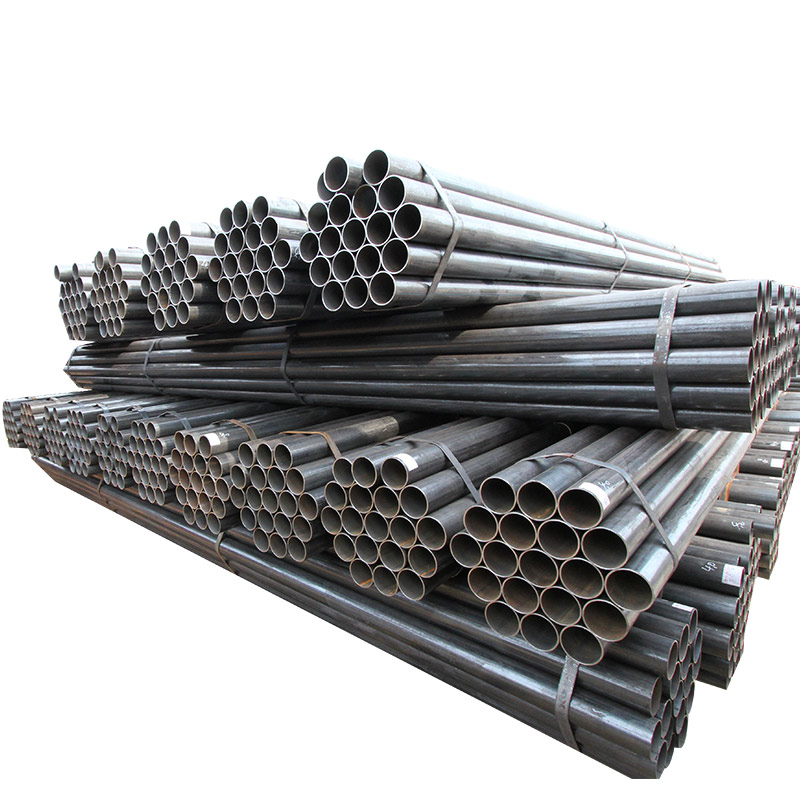 ms pipe weight per meter/malaysia steel prices pipe/steel tubular gate
