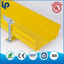 lepin good price cable tray for optical fiber