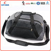 2016 High Quality Cheap double travel Bags with Custom Logo,sport bags for gym