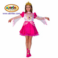 Ballet dancer costume (16-1309) for party costume with ARTPRO brand