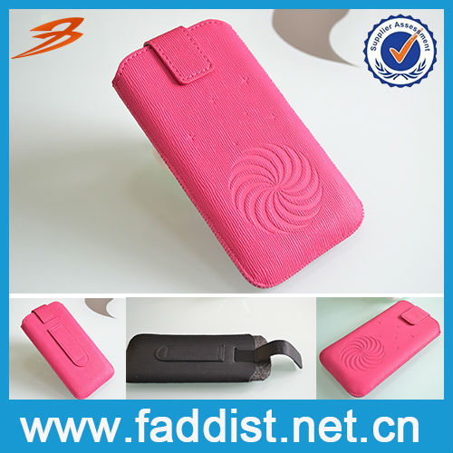 Belt Clip Cheap Price Case for Samsung Galaxy s4 i9500