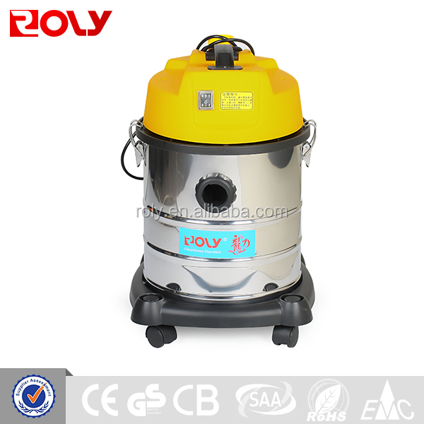 house cleaning appliance wet and dry dust collector