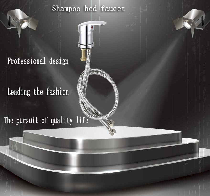 U003cstrongu003esalonu003c/strongu003e Shampoo Bowl U003cstrongu003efaucetu003c/