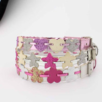 Hot sales Cute and Lovely belt for Kids