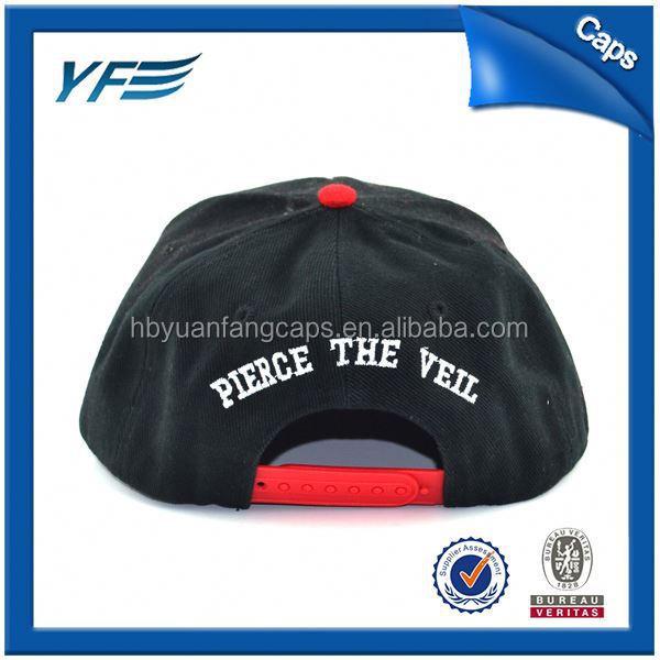 Camo Bucket Hat/Buy Cap Hat/Plastic Sun Visor Hat