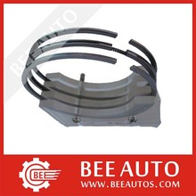 4AGZ Toyota Goetze Piston Ring