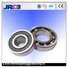 motorcycle engine parts Deep Groove Ball Bearings 62216