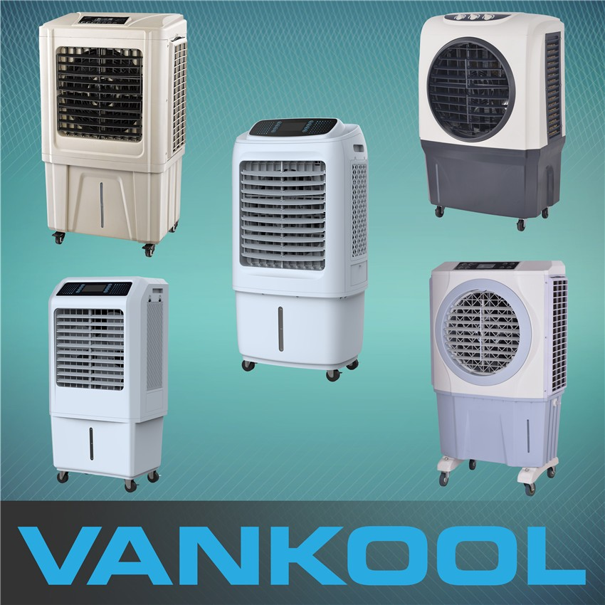 Evaporative Cooler Manufacturers : Top evaporative air cooler manufacturer portable