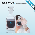 T155 Engine Oil dispersant Additive Polyisobutylene Multisuccimide