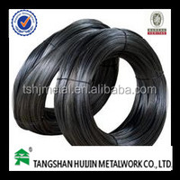 China black annealed iron wire factory, bird cages, chick cages