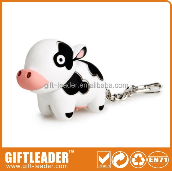 keychain electronic pet XSKC6027