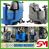 Reliable high quality components china vacuum cleaner