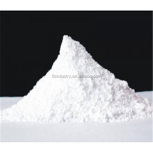 Top selling dicalcium phosphate specification