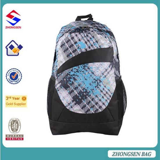 China custom cheapest school backpacks bullet-proof backpack shchool backpack