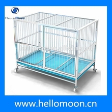 Hot Sale Factory Price Best Quality Square Tubing Dog Cage