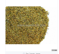 Chamomile Powder Extract 4:1