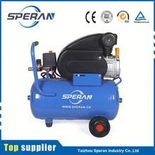 China professional factory good quality widely used mini air compressor 110v