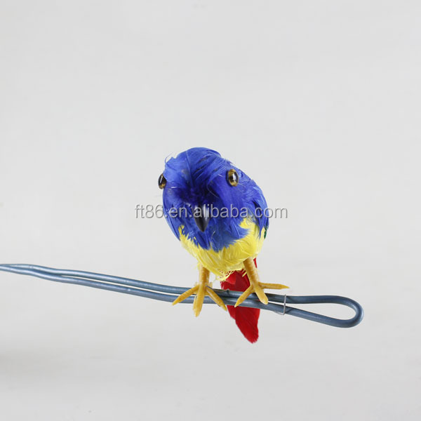 Realistic christmas decoration valentine day plush musical toy