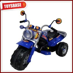 kids motorcycles sale