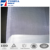 14x14 Aluminium Window Screen,Insect Aluminum Alloy Wire Netting