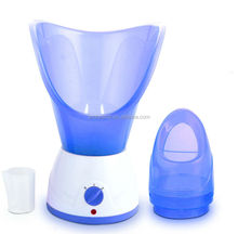 2014 HOT Selling classical facial steamer with CE ROHS certified 80-100W