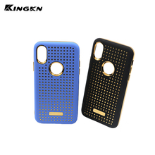 phone accessories mobile case 2 in 1 phone case